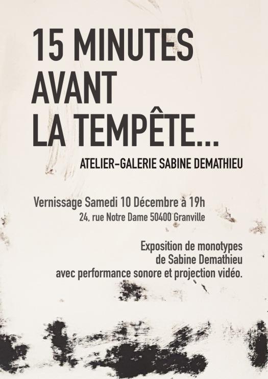 afiche-expo-10-decc81cembre-corrigecc81